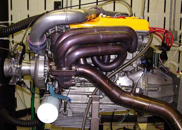 Whether Your Preferred Method Is A Turbo Supercharger Or Installing The Milano Alfa 75 Twinspark Autocomponenti Ready And Able To Provide Parts